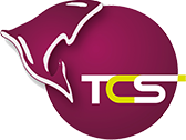 TCS Group